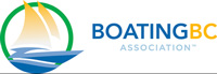 Boat Top Experts in Vernon BC