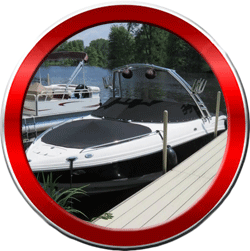 Boat Tops for Wakeboard and Ski boats and Bow riders Vernon BC