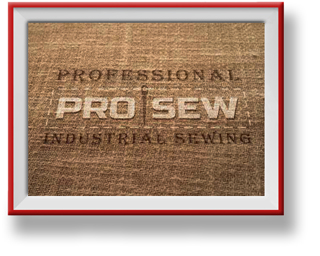 Canvas Tarps by ProSew Vernon BC