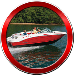 Mobile Boat Top service custom boat tops and boat top repair Vernon BC