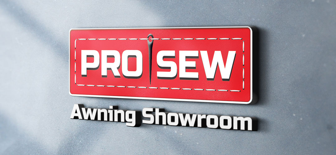 Retractable Awnings By Prosew Awning Vernon Bc