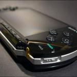 Ойынды PSP-ге қалай орнатуға болады және бұл үшін