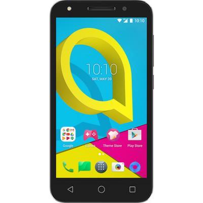 Alcatel U5 3G Dual 4047D прошивка Андроид 8.1(0),7.1.2,6.0 ...