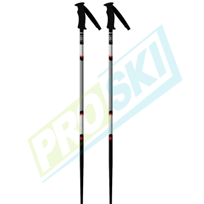 large_3601-kerma-cr-aluminium-pro-pole-mens-1.jpg