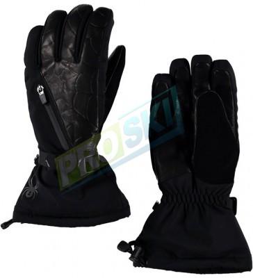 large_3743_7310_spyder-omega-mens-glove-1.jpg