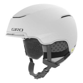 GIRO Terra MIPS Ladies Helmet