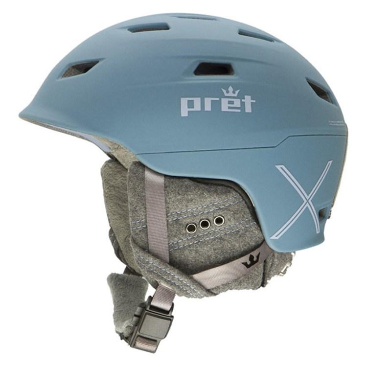 pret-haven-x-helmet-women-dusty-blue