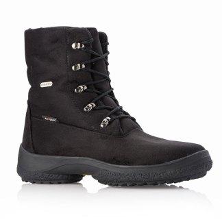 ATTIBA 831 Ladies Apres Boot