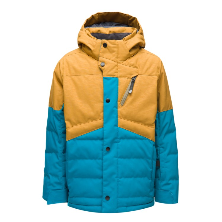 SPYDER-Trick-Synthetic-Down-Jacket-Swell