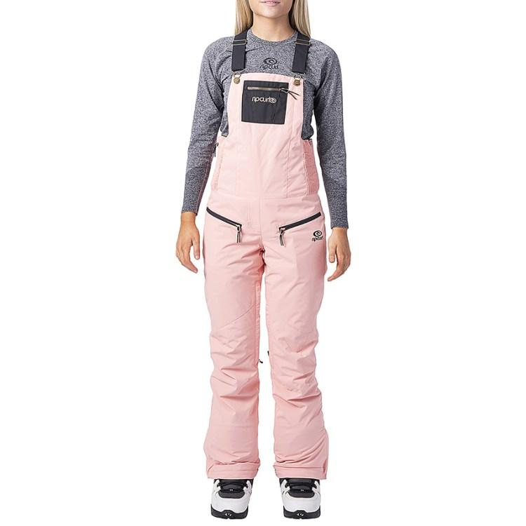 rip-curl-belle-bib-snowboard-pants-women-pink