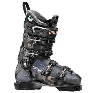 DALBELLO DS 110 Ladies Ski Boot - Advanced to expert