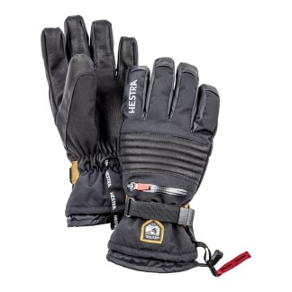 hestra-czone-all-mountain-glove-warm-waterproof