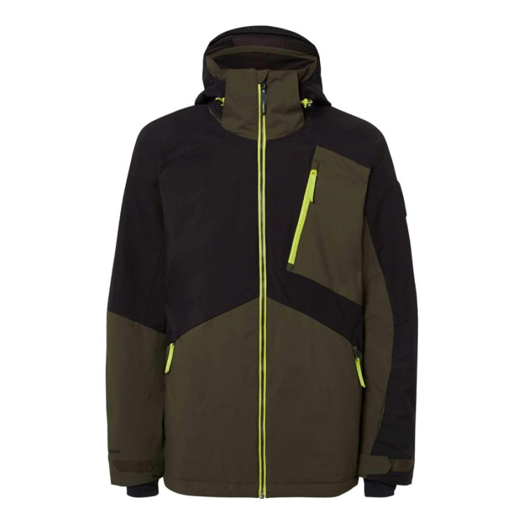 ONEILL Aplite Mens Jacket