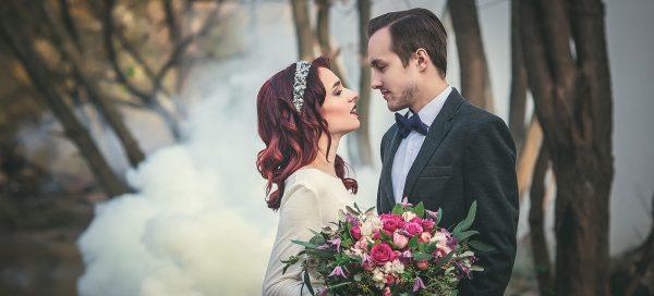 Свадебный фотограф Киев фотосессии на свадьбу недорого