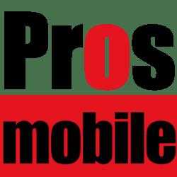 合同会社プロズ無線