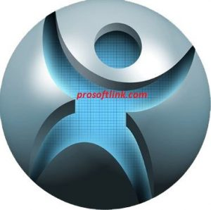 SpyHunter 5.7.22 Crack Activation Key + Torrent 2020 [Email and Password]