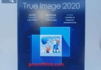 Acronis True Image 2020 Crack With Serial Key Free Download [Latest Version]
