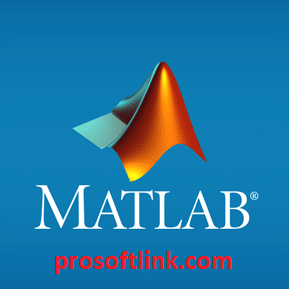 Matlab R2021a Crack License Key With Torrent 2021 Free Download [Win/Mac]