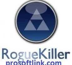 RogueKiller 14.4.2.0 Crack Premium Serial Key Full Version 2020 Download (Portable)