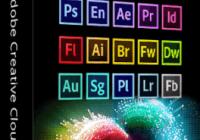 Adobe Creative Cloud 5.2.0.436 Crack With Torrent Free Download 2020 [Mac/Win]