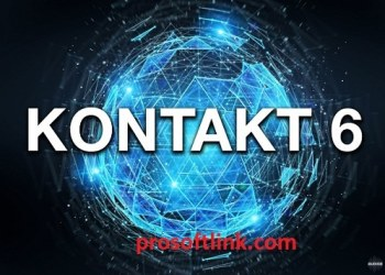 Kontakt 6.3.1 Crack With VST Torrent 2020 Free Download (Mac/Win)