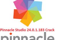 Pinnacle Studio Ultimate 24.0.1.183 Crack With Serial Number 2020 Free Download