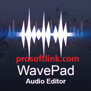 WavePad Sound Editor 13.12 Crack With Registration Code 2021 Free Download