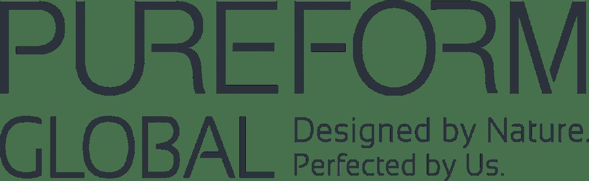 Pureform Global logo