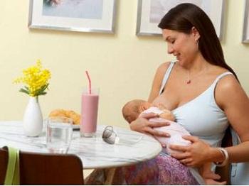 Как лечить геморрой после родов, что делать при первых симптомах? Вылез геморрой после родов — что делать и как быстро избавиться от проблемы.