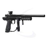 Empire Sniper Image