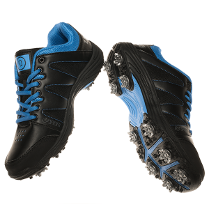 Paintball Shoes Image