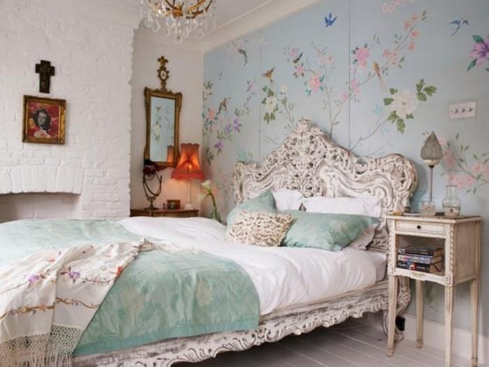 romantic-bedroom-decorating-ideas1
