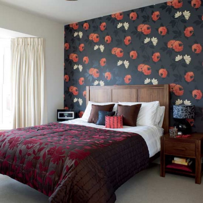 swedish-idea-for-bedroom-wallpaper2-10