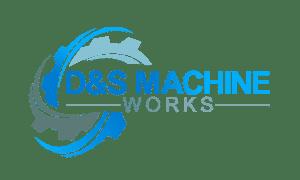Houston Client | D&S Machine Works