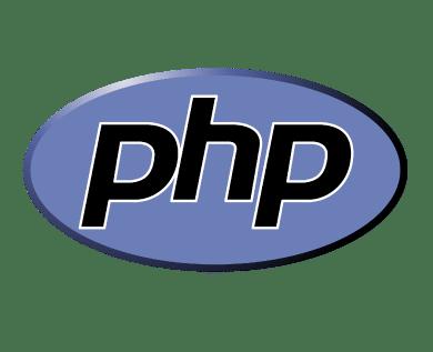PHP Experts | Houston Marketing