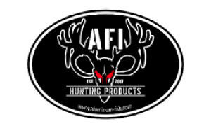 Houston Client | AFI Hunting Products