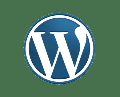 Wordpress Experts | Houston Marketing