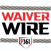 Waiver Wire2