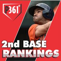 2B rankings artwork