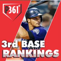 3B rankings artwork