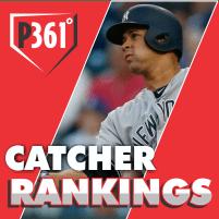 C rankings artwork