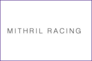 mithril_logo_web