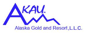 Akau Gold
