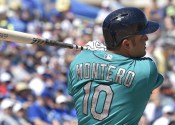 Moving on from Montero