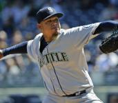 Seattle Mariners deadline deal primer