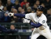 What happened to Ketel Marte?