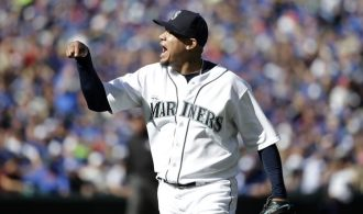 Seattle Mariners Hot Stove Review