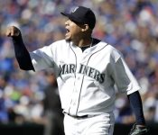 2017 Mariners Outlook: It's Time For Answers