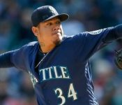 How The Seattle Mariners End Their Postseason Drought