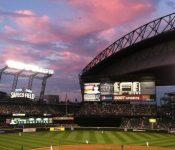 Seattle's Baseball Treasure, Past and Present